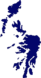 Argyll and The Isles Diocese - click here for more information